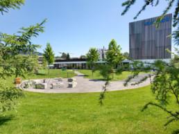 Hotelpark Hotel Säntispark