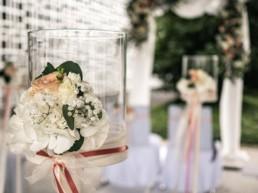 Hochzeit Hotel Säntispark