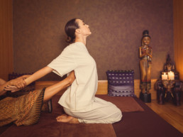 thai-massage-saentispark